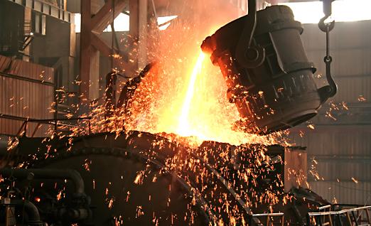 Ams Specialty Steel Tool Steels